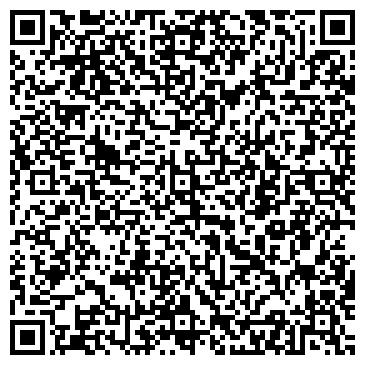 QR-код с контактной информацией организации ЮЖНО-УРАЛЬСКОЕ УВД НА ТРАНСПОРТЕ