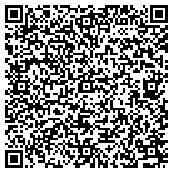 QR-код с контактной информацией организации НЕМЕЦКИЙ ЦЕНТР