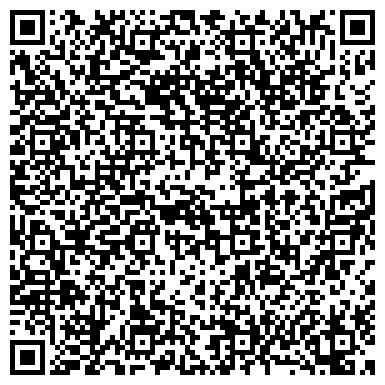 QR-код с контактной информацией организации КРОХА ЦЕНТР ДОПОЛНИТЕЛЬНОГО ОБРАЗОВАНИЯ ДЕТЕЙ