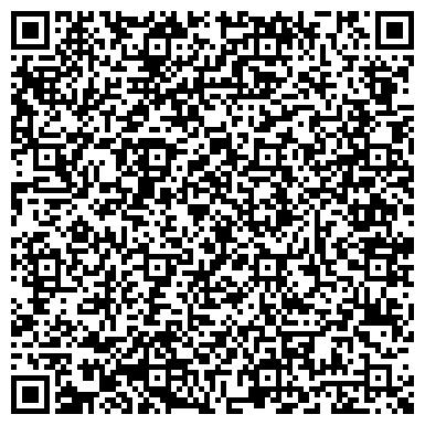 QR-код с контактной информацией организации ОБЛАСТНОЙ ЦЕНТР ДОПОЛНИТЕЛЬНОГО ОБРАЗОВАНИЯ ДЕТЕЙ ГУДОД