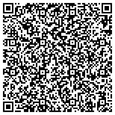 QR-код с контактной информацией организации УЧРЕЖДЕНИЕ ДОПОЛНИТЕЛЬНОГО ОБРАЗОВАНИЯ ДЕТЕЙ ЦДЮ МУ ДОД