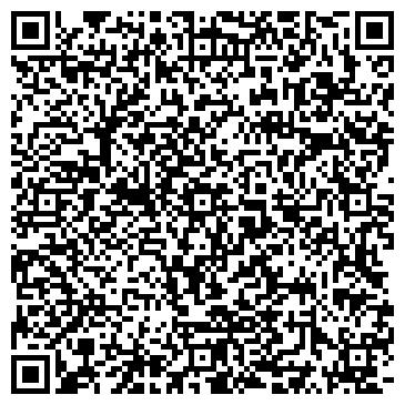 QR-код с контактной информацией организации КУРЧАТОВСКИЙ РАЙОННЫЙ СУД