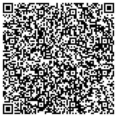 QR-код с контактной информацией организации МИРОВОЙ СУДЬЯ СУДЕБНОГО УЧАСТКА №2 ЛЕНИНСКОГО РАЙОНА Г.ЧЕЛЯБИНСКА