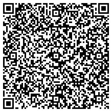 QR-код с контактной информацией организации ТРАКТОРОЗАВОДСКИЙ РАЙОННЫЙ СУД