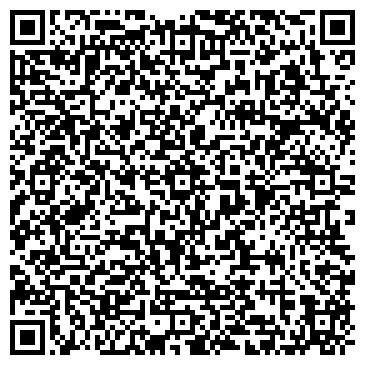 QR-код с контактной информацией организации АППАРАТ СУДЕБНОГО УЧАСТКА