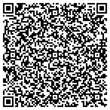 QR-код с контактной информацией организации АРБИТРАЖНЫЙ СУД ЧЕЛЯБИНСКОЙ ОБЛАСТИ