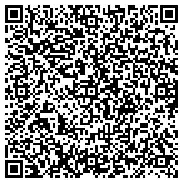 QR-код с контактной информацией организации ВОСЕМНАДЦАТЫЙ АРБИТРАЖНЫЙ АПЕЛЛЯЦИОННЫЙ СУД
