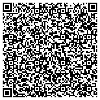QR-код с контактной информацией организации МИРОВОЙ СУДЬЯ СУДЕБНОГО УЧАСТКА №1 ЛЕНИНСКОГО РАЙОНА