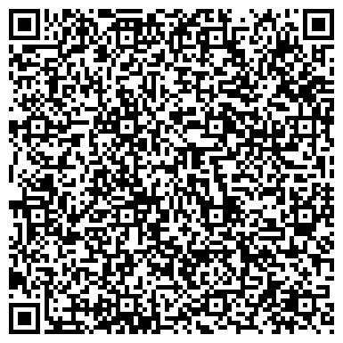 QR-код с контактной информацией организации МИРОВОЙ СУДЬЯ СУДЕБНОГО УЧАСТКА №4 ЛЕНИНСКОГО РАЙОНА