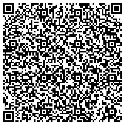 QR-код с контактной информацией организации МИРОВОЙ СУДЬЯ СУДЕБНОГО УЧАСТКА №5 ЛЕНИНСКОГО РАЙОНА Г.ЧЕЛЯБИНСКА