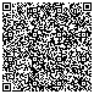 QR-код с контактной информацией организации МИРОВОЙ СУДЬЯ СУДЕБНОГО УЧАСТКА №6 ЛЕНИНСКОГО РАЙОНА