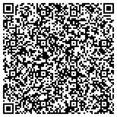 QR-код с контактной информацией организации МИРОВОЙ СУДЬЯ СУДЕБНОГО УЧАСТКА №6 ЦЕНТРАЛЬНОГО РАЙОНА