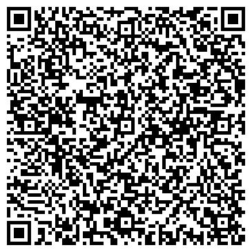 QR-код с контактной информацией организации ЮЖНО-КАЗАХСТАНСКИЙ МУЗЫКАЛЬНЫЙ КОЛЛЕДЖ