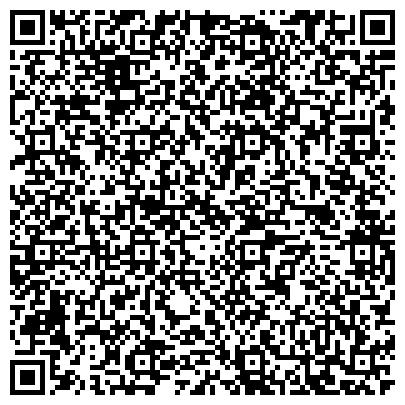 QR-код с контактной информацией организации МИРОВОЙ СУДЬЯ СУДЕБНОГО УЧАСТКА №7 ЛЕНИНСКОГО РАЙОНА Г.ЧЕЛЯБИНСКА
