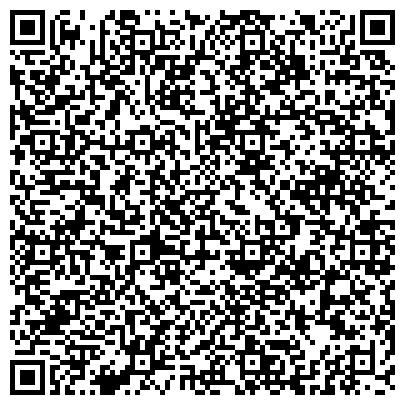 QR-код с контактной информацией организации МИРОВОЙ СУДЬЯ СУДЕБНОГО УЧАСТКА №7 ЦЕНТРАЛЬНОГО РАЙОНА Г.ЧЕЛЯБИНСКА