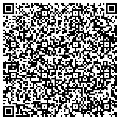 QR-код с контактной информацией организации МИРОВОЙ СУДЬЯ СУДЕБНОГО УЧАСТКА №8 ЛЕНИНСКОГО РАЙОНА