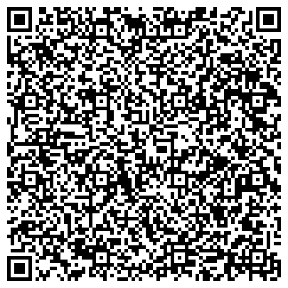 QR-код с контактной информацией организации УПРАВЛЕНИЕ СУДЕБНОГО ДЕПАРТАМЕНТА ПРИ ВЕРХОВНОМ СУДЕ РФ В ЧЕЛЯБИНСКОЙ ОБЛАСТИ