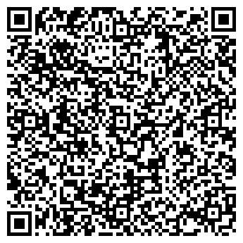 QR-код с контактной информацией организации ЧЕЛЯБИНСКИЙ ОБЛАСТНОЙ СУД