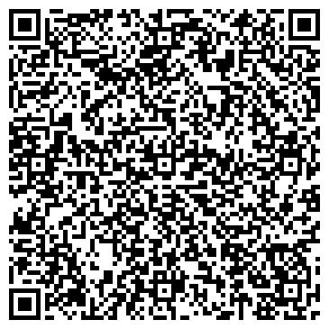 QR-код с контактной информацией организации СОВЕТСКИЙ РАЙОННЫЙ ОТДЕЛ СУДЕБНЫХ ПРИСТАВОВ