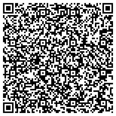 """QR-код с контактной информацией организации """"УФССП по Челябинской области"""""""