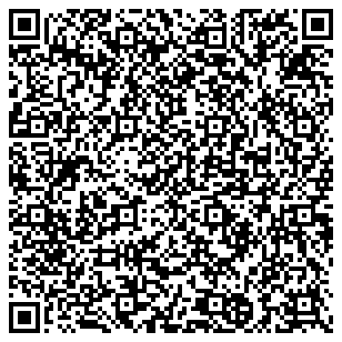 QR-код с контактной информацией организации КУРЧАТОВСКИЙ РАЙОННЫЙ ОТДЕЛ СУДЕБНЫХ ПРИСТАВОВ