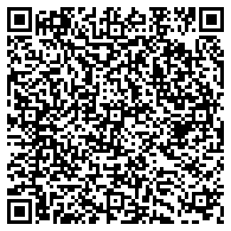 QR-код с контактной информацией организации МЕРА, ООО