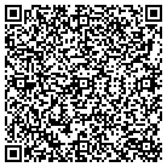 QR-код с контактной информацией организации ДОЛГОВА С. В.
