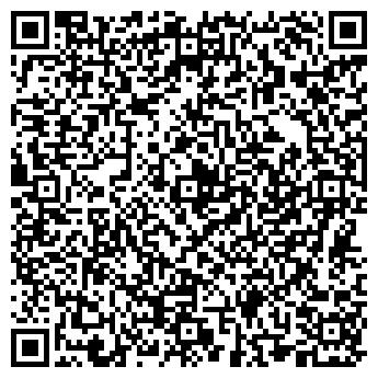 QR-код с контактной информацией организации ИСМУРАТОВ С.С.