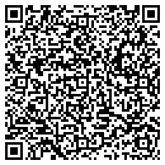 QR-код с контактной информацией организации КУЛАКОВА Н.В.
