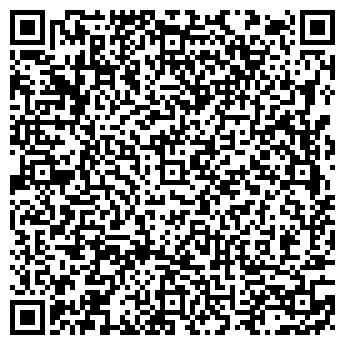 QR-код с контактной информацией организации КУРНАКИНА Е.Г.