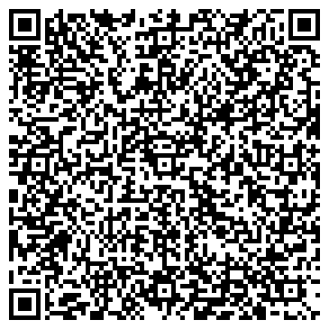 QR-код с контактной информацией организации ООО ЛАВАШ, ПРОДУКТОВЫЙ МАГАЗИН