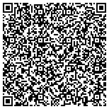 """QR-код с контактной информацией организации АО Промышленная корпорация """"Южполиметалл"""""""