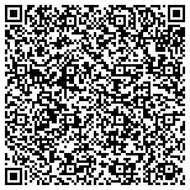 QR-код с контактной информацией организации ООО МАРКЕТИНГОВЫЕ ТЕХНОЛОГИИ, МАГАЗИН ОГНИ УРАЛА