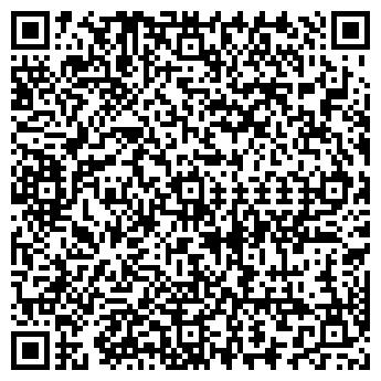 QR-код с контактной информацией организации МОКАРОВ М.Л.