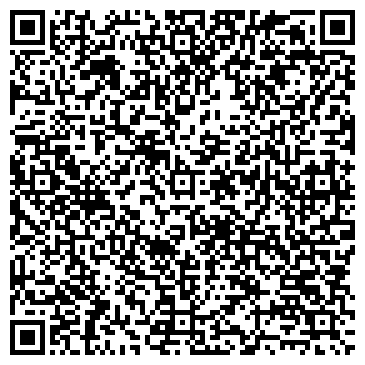 QR-код с контактной информацией организации ПРОДУКТОВЫЙ МАГАЗИН, ДЕВЯТОВ О.В.