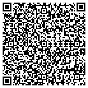 QR-код с контактной информацией организации ШАРЫГИН Е.А.