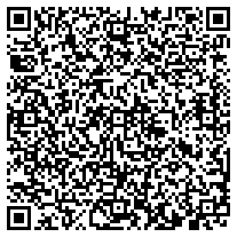 QR-код с контактной информацией организации ЛОТОС-НЕКСТ ООО