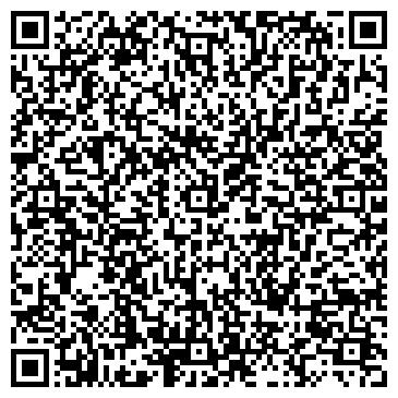 QR-код с контактной информацией организации ЮНИЛЭНД-ЕКАТЕРИНБУРГ КОМПАНИЯ ЗАО ЧФ