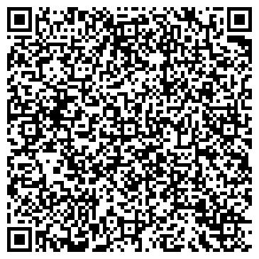 QR-код с контактной информацией организации АКЦЕПТ УРАЛЬСКАЯ КОРПОРАЦИЯ ООО