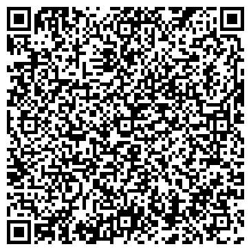 QR-код с контактной информацией организации АЛЬЯНС-ПРИМ ЗАО (АЛЬЯНС-2)