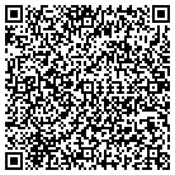 QR-код с контактной информацией организации АСТРА-ГРУПП ООО