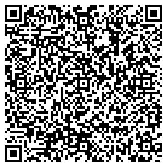 QR-код с контактной информацией организации БЕСТ-ЧЕЛЯБИНСК ООО