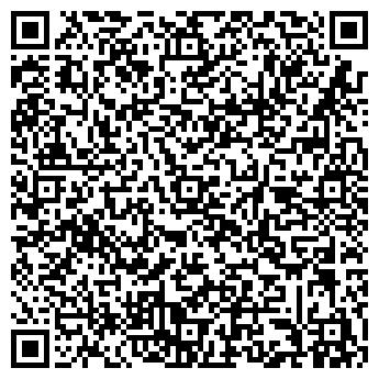 QR-код с контактной информацией организации БОГУСЛАВСКИЙ В.С.
