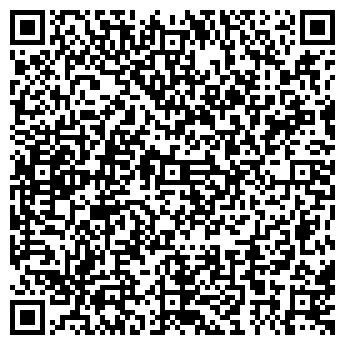 QR-код с контактной информацией организации ИП ВИНОГРАДОВ И.В.