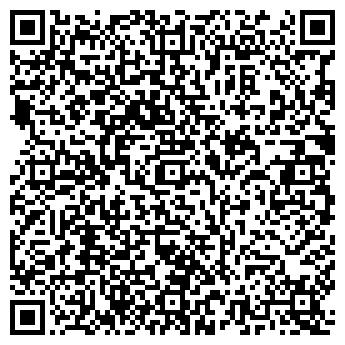 QR-код с контактной информацией организации ИП ИШМУЛКИН Г.А.