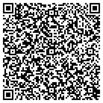 QR-код с контактной информацией организации ИП ЧИРКОВ А.И.