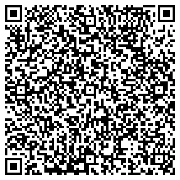 QR-код с контактной информацией организации КОНТАКТСЕРВИСПРОДУКТ ООО