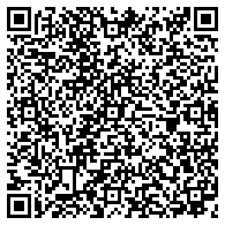 QR-код с контактной информацией организации МАКФИД ООО