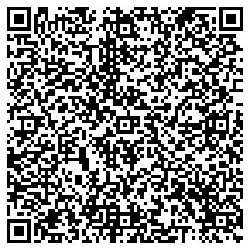 QR-код с контактной информацией организации ПОЛЕТ-ПРОДУКТ ТОРГОВЫЙ ДОМ ООО