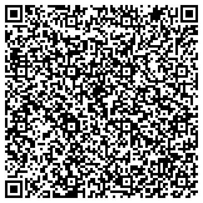 QR-код с контактной информацией организации ПРОВИАНТ ЕК ТД ООО, ОБОСОБЛЕННОЕ ПОДРАЗДЕЛЕНИЕ Г.ЧЕЛЯБИНСК